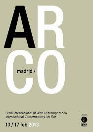 ARCO 2013