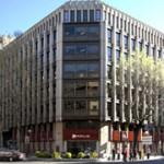 El Banco Popular, presidido por Ángel Ron, lanza sus nuevas hipotecas