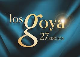 goya 2013
