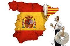 soberania catalana