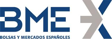 bme BME DA BIENVENIDA A REFORMA SISTEMA REGISTRO, COMPENSACIN Y LIQUIDACIN CNMV