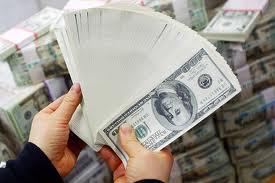 chiringuito financiero
