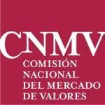 LA CNMV DA UN NUEVO IMPULSO A LA INFORMACIÓN  FINANCIERA DE LAS EMPRESAS COTIZADAS