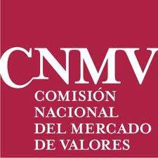 cnmv ADVERTENCIA AL PÚBLICO DE ENTIDAD NO REGISTRADA EN  SUPERVISORES INTERNACIONALES