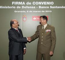 convenio-santander-ejercito-2013