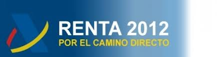 RENTA 2012 Ms de 1,5 millones de contribuyentes podrn utilizar este ao por primera vez el borrador del Impuesto sobre la Renta