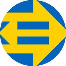 defensor pueblo europeo