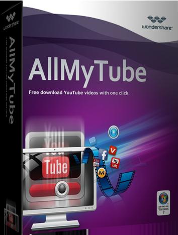 youtubedownloader-hd