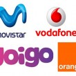 movistar vodafone yoigo orange 110x110 Quin vigila a la troika?, buena pregunta, mala respuesta.