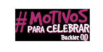 LogoMotivos