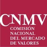 LA CNMV PUBLICA EL INFORME ANUAL DE MERCADOS DE 2014