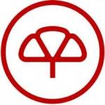 MAPFRE cierra en dos meses 2.200 operaciones procedentes de la RED en la Red, la plataforma on line de sus agentes y delegados