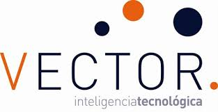 vector ITC group