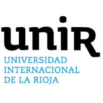 unir2 Redes Sociales