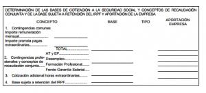 basenomina2015