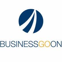 businessgoon