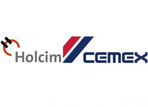cemex-holcim
