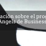 BusinessInFact prepara la 8ª Edición de su Programa para Inversores