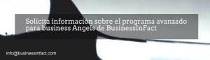 1424821531_programa_avanzado_para_business_angels_lk