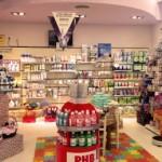 Llegan las farmacias online y la venta de medicamentos por internet