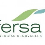 Fersa obtiene un beneficio de dos millones, un 47% más que el año anterior
