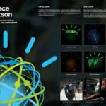 Expertos y empresas españolas analizan las aplicaciones de la computación cognitiva IBM Watson