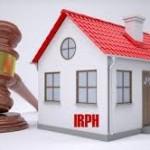 El IRPH cae hasta el 2,436 % en enero y las hipotecas se abaratan 773 euros