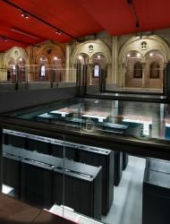centro nacional de supercomputacion