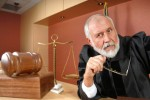 What Has Changed Recently With Lawyers?
