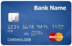 El número de transacciones con tarjetas de crédito crece