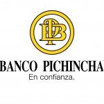 Banco Pichincha España cumple cinco años