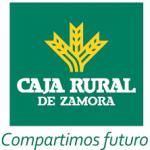 Caja Rural de Zamora lanza la cuenta con rentabilidad del 7 %
