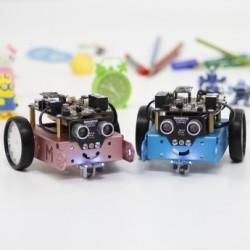 makeblock_mBot_robot_educativo_de_codigo_abierto
