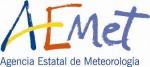 AEMET, servicios y productos especializados en el verano