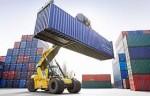 Las exportaciones alcanzan los 3.679 millones de euros