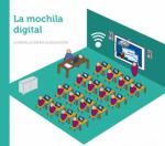 Los 10 elementos para un proyecto de mochila digital