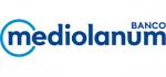 Banco Mediolanum devolverá a sus clientes la comisión