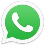 ¿Y si Whatsapp te prestase hasta 28.000 euros en minutos?