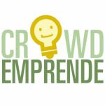 Micro Inversores lanza el diario digital CROWDEMPRENDE.COM