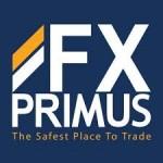 Noticias de la semana ofrecidas por FXPrimus