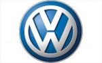 Así arreglará Volkswagen sus motores trucados