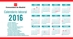 Calendario-Laboral-2016