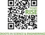 Empieza la convocatoria para los Premios RISE de Google
