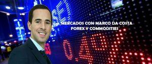 mercados-mdc