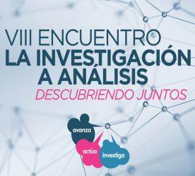 viii_encuentro-investigacion-mercados