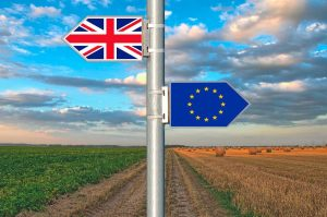 brexit-agricultura