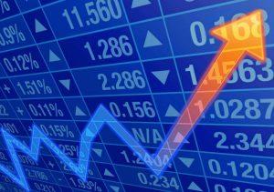 forex-trading-london