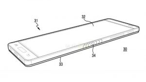 samsung-movil-plegable-patente