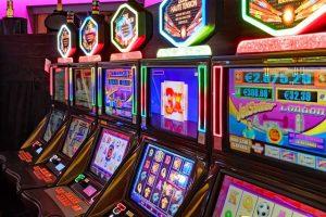 maquinas casino