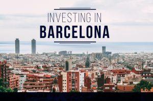 inversion barcelona